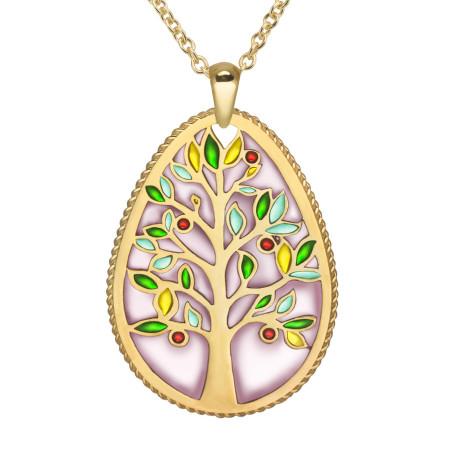 albero-della-vita-necklace