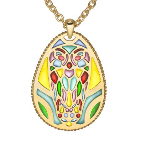 la-civetta-necklace