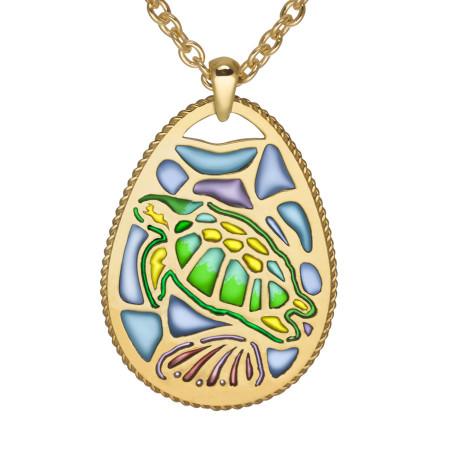 lampedusa-necklace