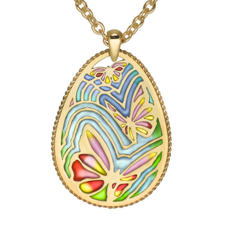 primavera-necklace